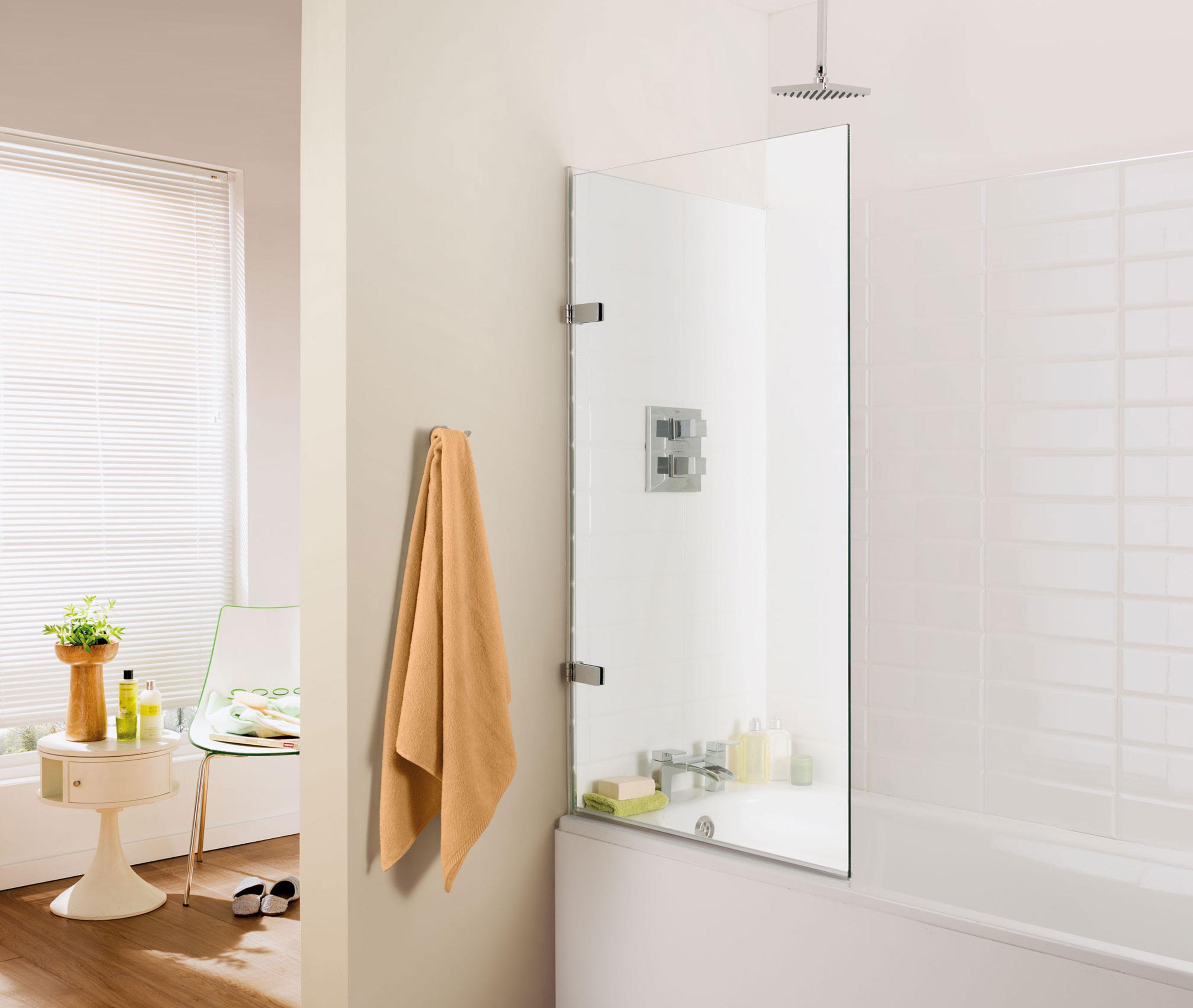 byron-bath-shower-screen